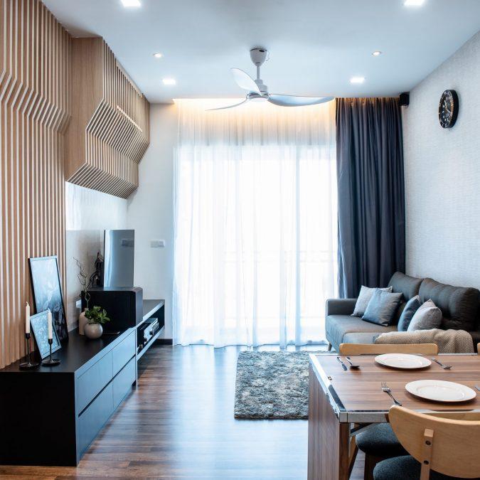 solaria residence (2)