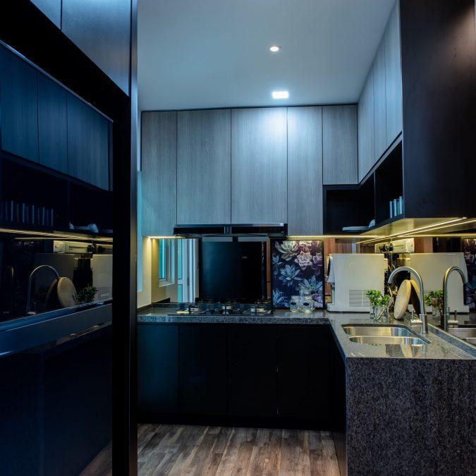 solaria residence (5)